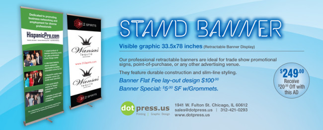 dot-press-banners